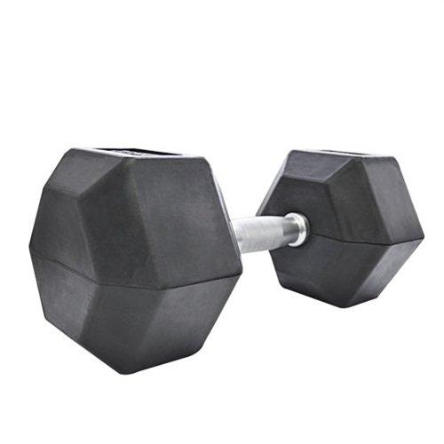 Гантель гексагональная 25 кг IK