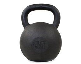 Гиря для функционального тренинга 50 кг