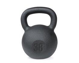 Гиря для функционального тренинга 38 кг