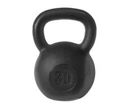 Гиря для функционального тренинга 30 кг