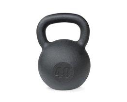 Гиря для функционального тренинга 40 кг