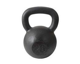 Гиря для функционального тренинга 26 кг