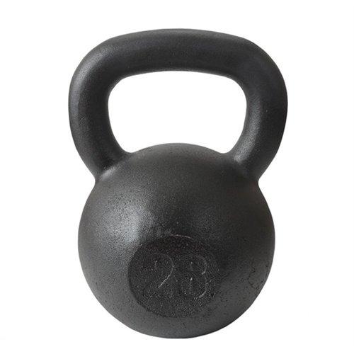 Гиря для функционального тренинга 28 кг