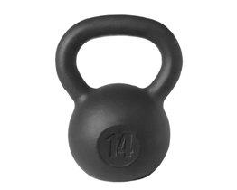 Гиря для функционального тренинга 14 кг
