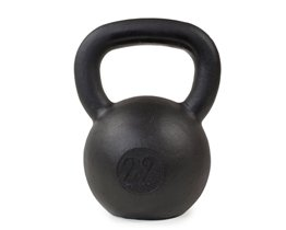 Гиря для функционального тренинга 22 кг