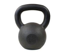 Гиря для функционального тренинга 18 кг