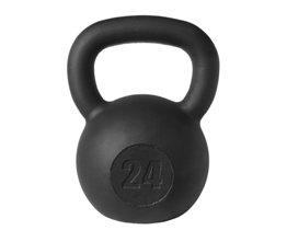 Гиря для функционального тренинга 24 кг