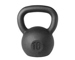Гиря для функционального тренинга 16 кг