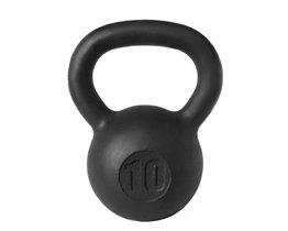 Гиря для функционального тренинга 10 кг