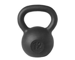 Гиря для функционального тренинга 12 кг