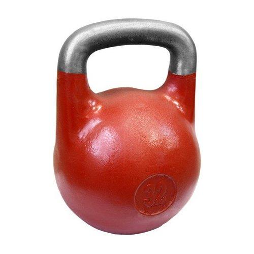 Гиря соревновательная ВФГС 32 кг