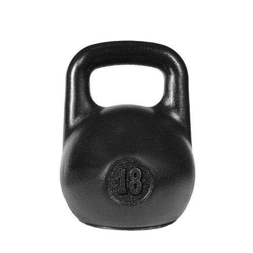Гиря уральская 18 кг