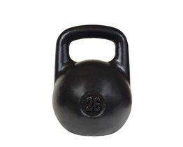 Гиря уральская 26 кг