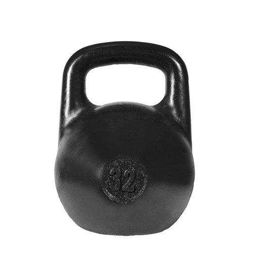 Гиря уральская 32 кг