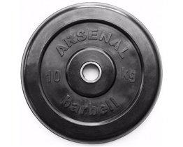 Диск ARSENAL 26 мм 10 кг