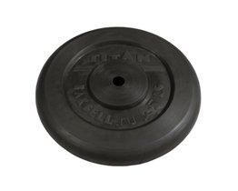Диск TITAN 31 мм 25 кг