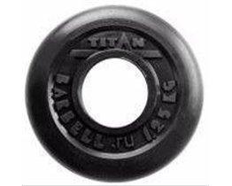 Диск TITAN 51 мм 1.25 кг
