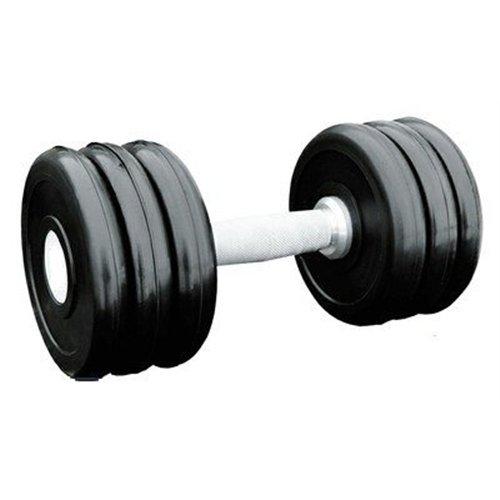 Гантель профессиональная 22 кг