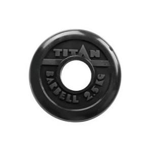 Диски Titan 51 мм
